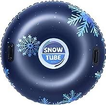 Best sonic snow tube Reviews