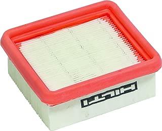 HIlti 261990 Air filter DSH cutting sawing grinding