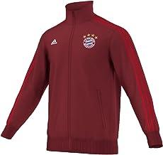 Amazon.es: Chandal Bayern Munich