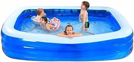 Sunjun& Family Pool Pool Swimming Pool Ocean Pool