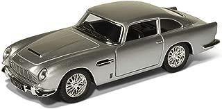 007 james bond c aston martin DB5 /& dbs motorisé jouet voiture lights /& sound