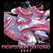 Fiesta San Antonio 2007 Music CD