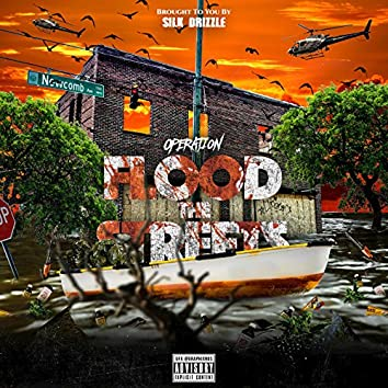 Operation Flood the Streets