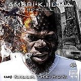 Ameri-K.I.L.L.A.
