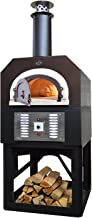 Best hybrid pizza oven Reviews