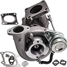 maXpeedingrods CT26B Turbo Charger for Toyota Landcruiser 4.2L 1HDFTE HDJ100 17201-1704