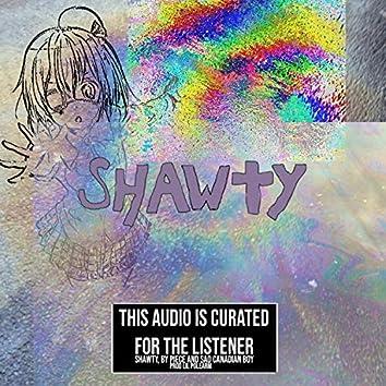 Shawty (feat. Sad Canadian Boy)