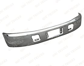 Best hino 258 front bumper Reviews