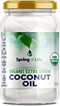 Best what is pressed coconut Reviews