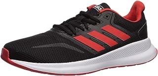 Men's Runfalcon Running Shoe