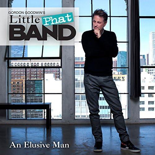 Gordon Goodwin's Little Phat Band