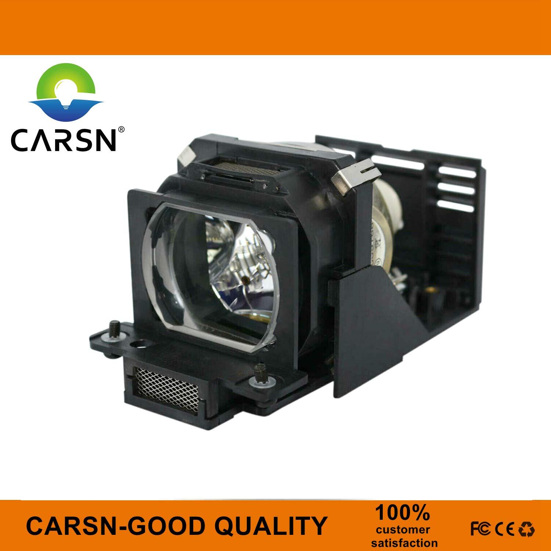 CARSN LMP-C150 - Lámpara de Repuesto para proyector Sony CS5 CS6 ...