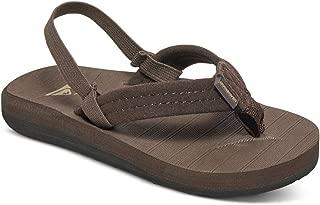 safe sandals for toddlers