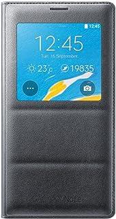 Amazon.fr : Samsung Galaxy Note 4 - Coques, housses et étuis ...