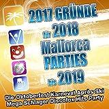 Dicke Titten, Kartoffelsalat (Original Mix) [Explicit]