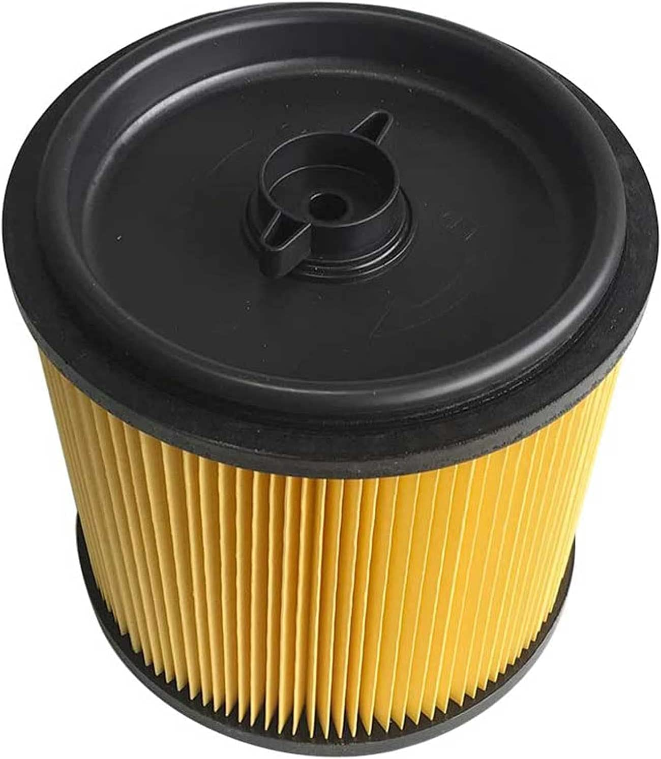 Yonice Replacement Cartridge Filter Compatible Hart Max 81% OFF Indefinitely for Standard