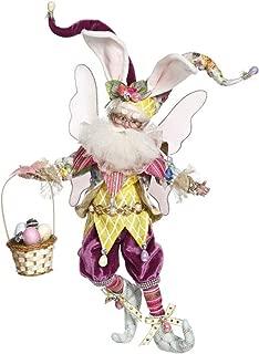 Mark Roberts Celebrate Easter Fairy 5185160 Medium 16