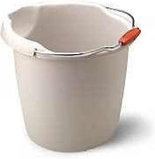 Best plastic bucket handles Reviews