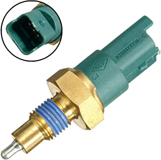 Cocas Dark Green Brass Reverse Light Switch for Renault/Megane/Scenic/Logan 8200177718