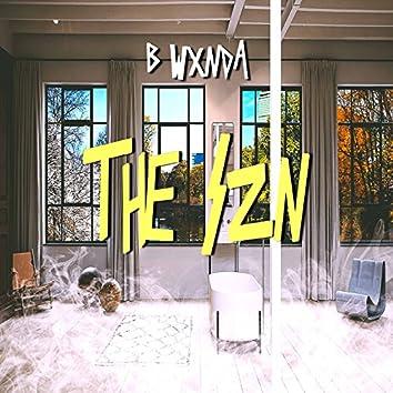 The SZN