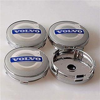 Suchergebnis Auf Für Volvo Radkappen Reifen Felgen Auto Motorrad
