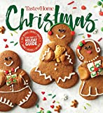 Product Image of the Taste of Home Christmas 2E: 350 Recipes, Crafts, & Ideas for Your Most Magical...