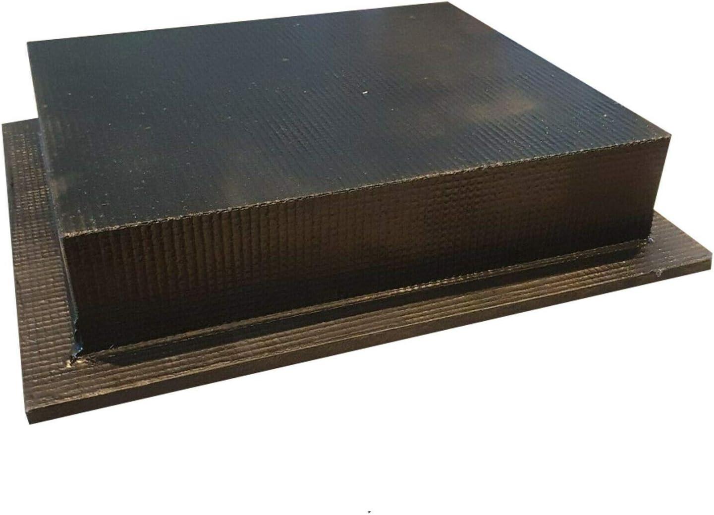 Tileable Shelf Pre-Built Lightweight 5m Tape Included Wet Room Alcove Recess Waterproof Storage Easy Installation for Home Improvement Bathroom Renovation Durable Nassboards Shower Niche
