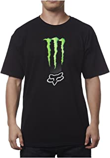 Best monster energy tee shirts Reviews