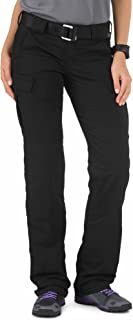 5.11 Tactical Women's Stryke Covert Cargo Pants,...