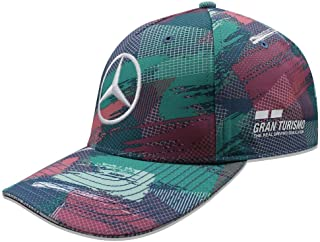 mercedes benz f1 shop