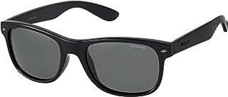 نظارات شمسية من بولارويد للرجال PLD1015/S
