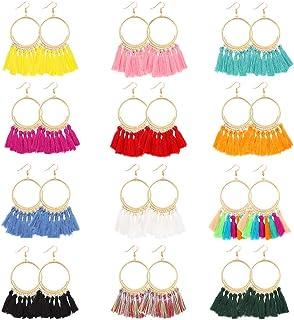 Jieyuejewelry