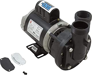 Waterway Plastics 806105324375 3410030-1X Circ WW Uni-Might 1/8hp 115V 1.3amp 50/60Hz 48Fr OEM Pump