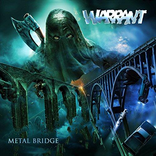 Metal Bridge [Import]