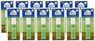 ozium air sanitizer country fresh