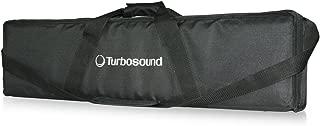 TURBOSOUND iNSPIRE iP2000-TB