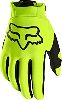 Fox Racing Legion Thermo MX Glove