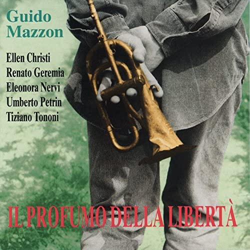 Guido Mazzon