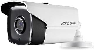 هايكفيجن كاميرا مراقبة ، 5 ميجابيكسل ، DS-2CE16H0T-IT3E ، خارجية 40 متر
