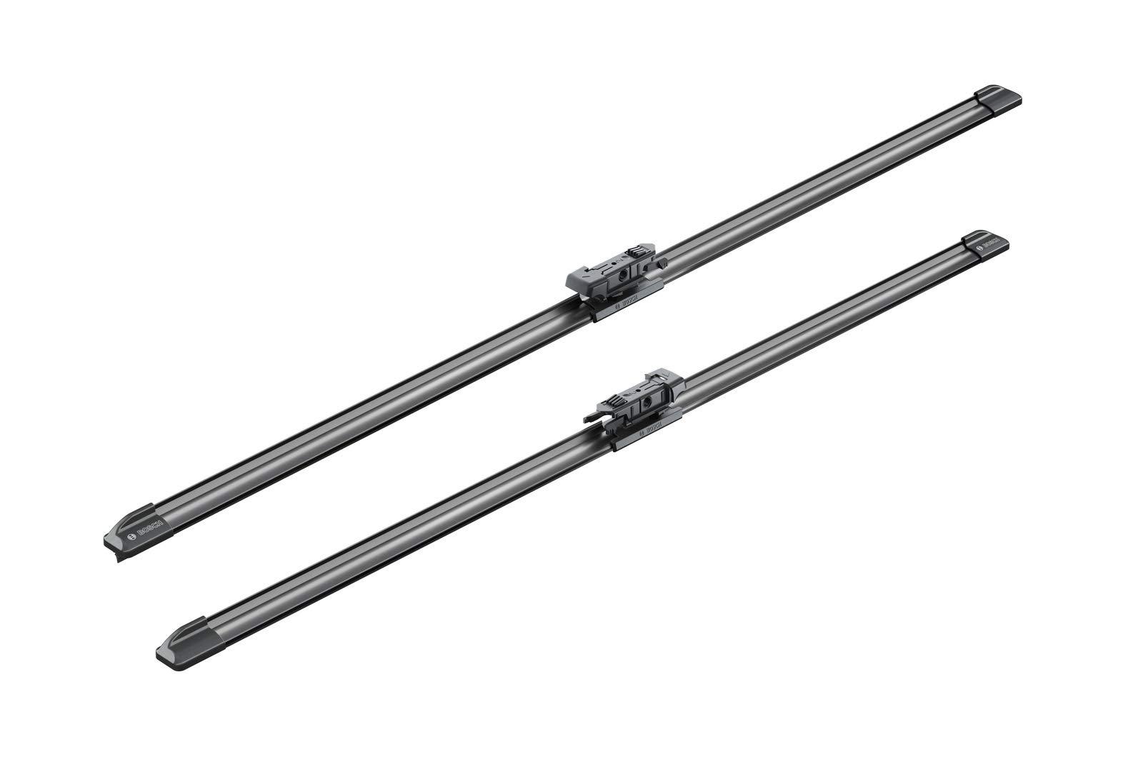 Serie 3397007100 Bosch Spazzole A 100S 700//650 mm.