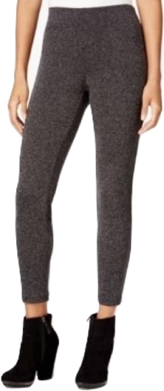 Maison Jules Hollywood Jacquard Skinny Pants
