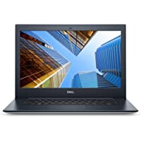 Dell Vostro 14 5000 14-in Laptop w/Intel Core i5, 4GB RAM Deals