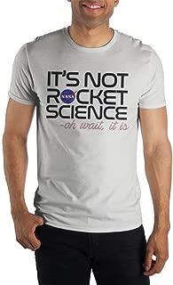 Best not rocket science Reviews