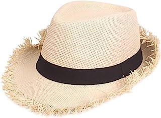 WaiiMak Fashion Black Grey Herringbone Newsboy Baker Boy Tweed Flat Cap Mens  Gatsby Hat (Beige 5136f5200499