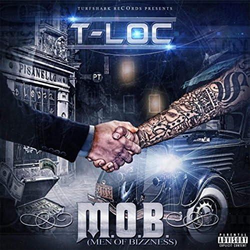 T-Loc