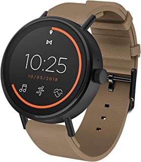 [ミスフィット]MISFIT スマートウォッチ ウェアラブル 腕時計 ヴェイパー 2 VAPOR 2 MIS7203 [正規輸入品]