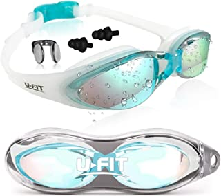 Best fogless goggles swimming Reviews