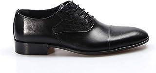 FAST STEP Erkek Klasik Ayakkabı 741MA138-2