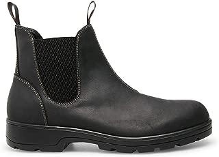 Men's Builder Water Resistant Chelsea Boot