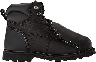 Reebok Work Mens Soyay RB1910-M Soyay Rb1910-m Black Size: